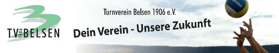Logo TV Belsen