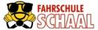 Fahrschule Schaal