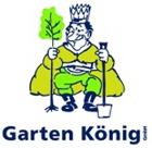 Garten König
