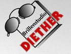 Brillenstudio Diether